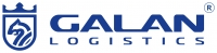 Galan Logistics - Skandynawia, biznes i pasja