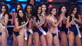 Miss Supranational 2016. Która z dziewczyn zdobyła tytuł najpiękniejszej?