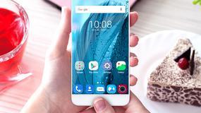 ZTE Blade V7 Lite - kolejny ciekawy smartfon z niższej półki