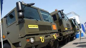 Jelcze dla polskiej armii