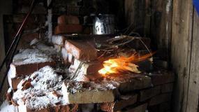 Ukraina - zimowa wyprawa w Czarnohorę