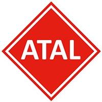 ATAL - W planach tysiące mieszkań