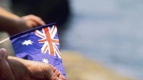 Australia - kontynent rozmaitości