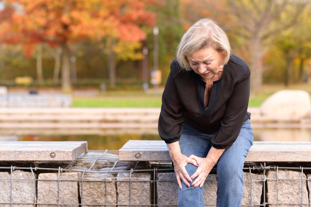 étrend-kiegészítők artrózisos kezelése)