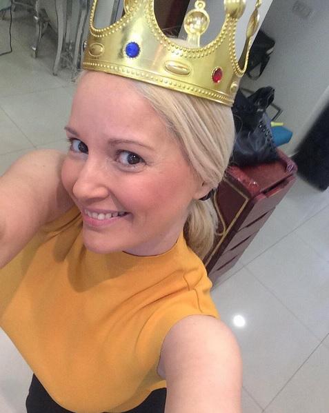 Maja Nikolić
