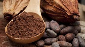 Kakao na zdrowie
