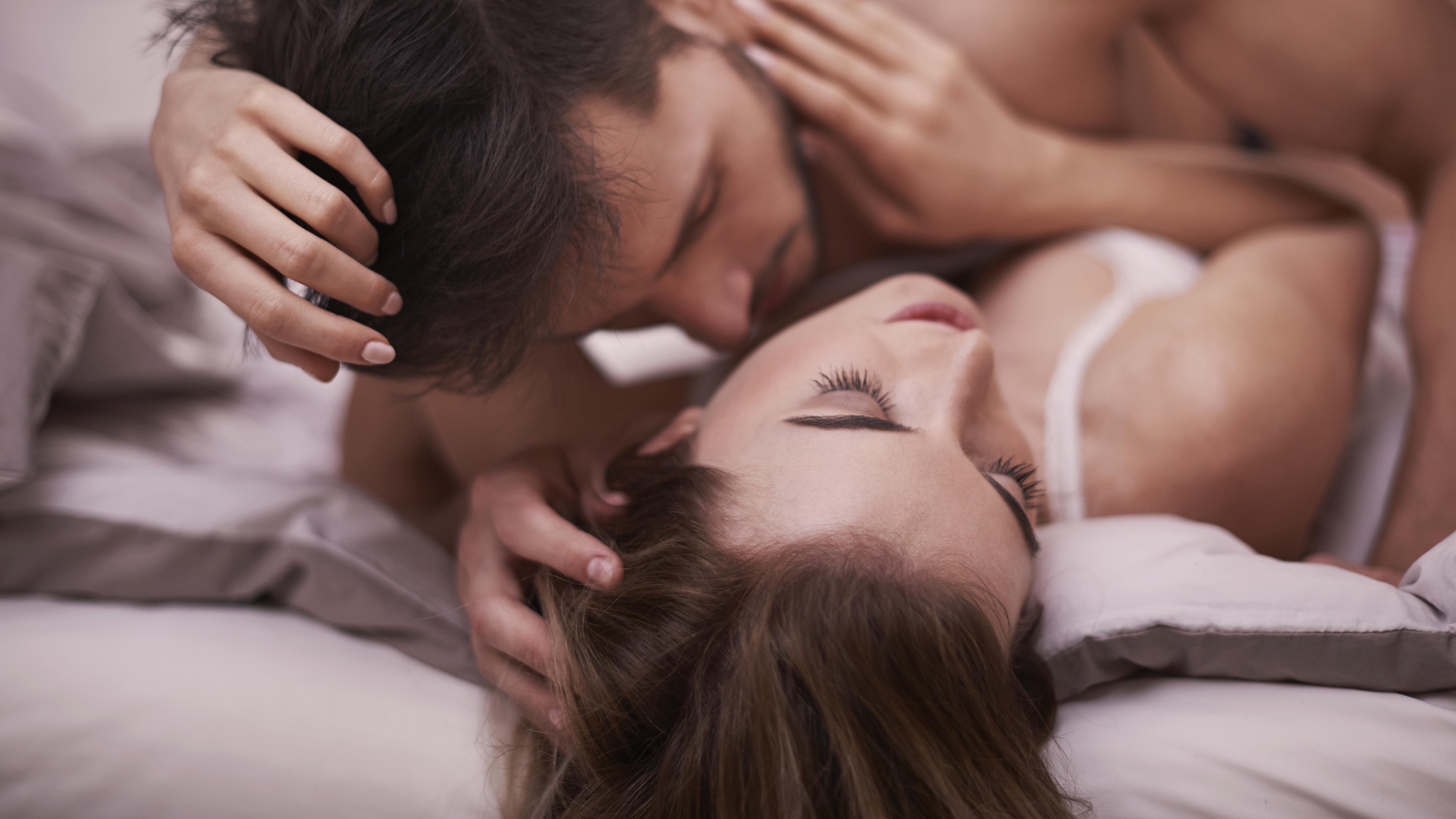 wiele kobiet wideo orgazm