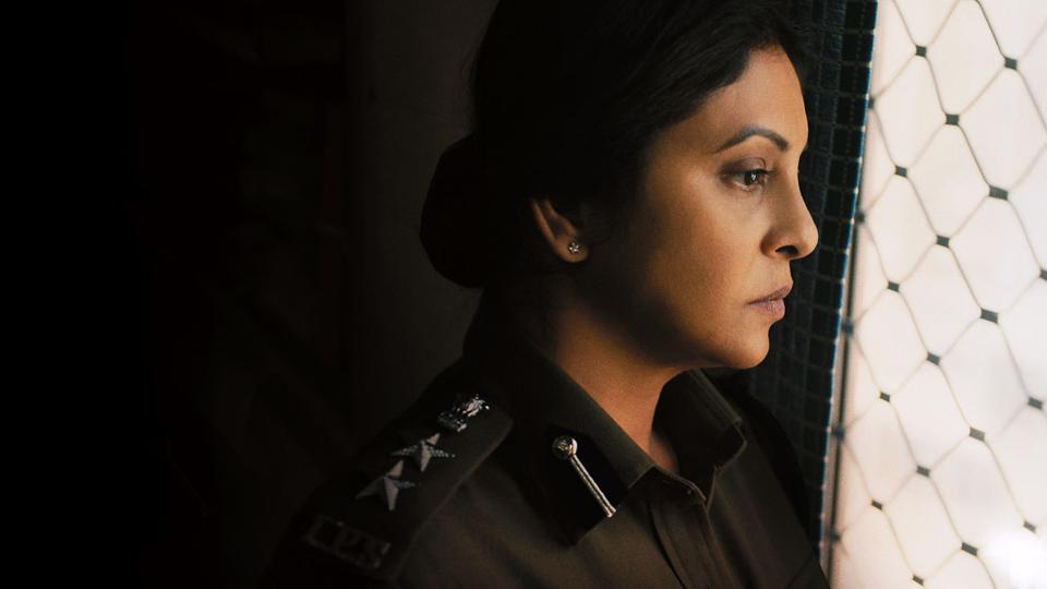 Netflix macht aus Gruppenvergewaltigung in Indien eine Serie