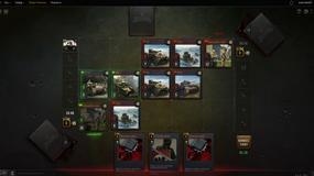 World of Tanks: Generals - recenzja. Dobra karcianka, tylko kart mało