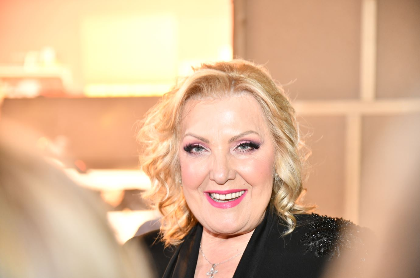 Snežana Đurišić smršala preko 20 kilograma: Pevačica uz pomoć NEOBIČNE DIJETE dovela liniju do savršenstva!