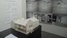 Wystawa dwustu prac magisterskich absolwentów Uniwersytetu Artystycznego