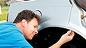 Jak ocenić stan techniczny kupowanego auta?