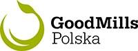 GoodMills Polska - Napędzamy moc ziarna