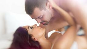 10 przykazań dobrego seksu