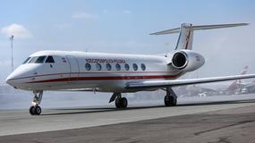 Oto nowy samolot dla VIP-ów. W takich warunkach będą podróżować najważniejsze osoby w państwie