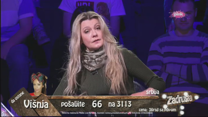 Doroteina majka
