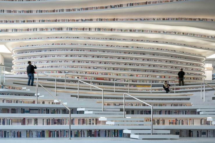 Javna biblioteka u Tijanđinu 64474e53d22cfad8f13227a49d7eb5e5