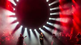 The Australian Pink Floyd Show we Wrocławiu [ZDJĘCIA Z KONCERTU]