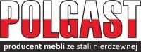 Polgast