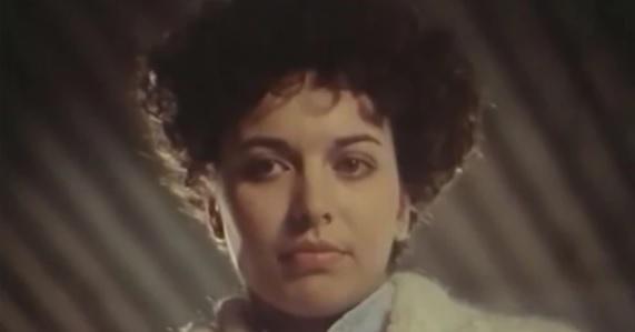 Maja Lalević Piščević