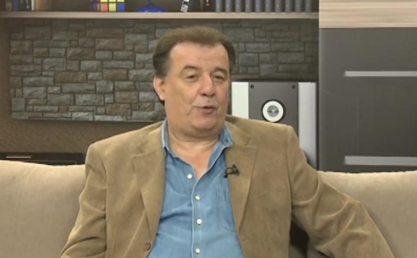 Željko Stefanović