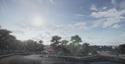 Project CARS 2 – nadjeżdżają nowości w świecie gier