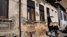 CENTAR BEOGRADA, A KAO GETO Ovo su ulice i prolazi koji kvare sliku našeg grada