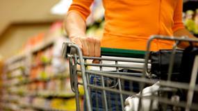 Sprawdź, gdzie najmniej zapłacisz za świąteczne zakupy