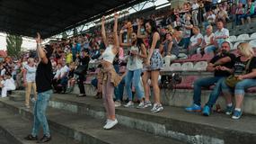 Tak bawiła się publiczność na jubileuszowej gali 25-lecia disco polo