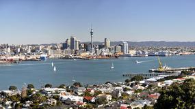 Najlepsze miasta do życia 2012 wg Mercera