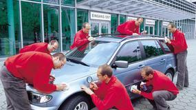 Najlepszy preparat do ochrony lakieru: Pokazujemy czym pastować auto