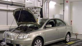 Wszystko o silniku 2.0 D-4D: wciąż zniechęcają wysokie ceny części