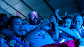 OFF Festival: 15 najlepszych zdjęć z festiwalu