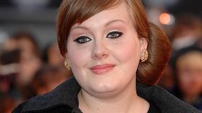 Urodziny Adele - najpiękniejszy głos Wielkiej Brytanii ma 25 lat