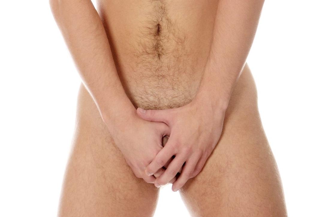 Lesbijki zmuszony seks Strapon
