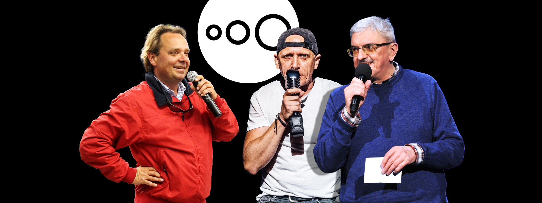 """Radio 357 – kolejne radio dla fanów """"dawnej Trójki"""" też ..."""