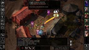 Baldur's Gate: Siege of Dragonspear - nowy rozdział w historii kultowego RPG