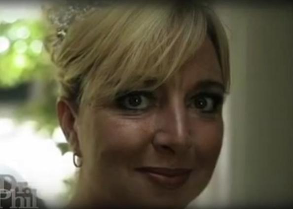 Di na dan venčanja