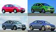 Opel/Chevrolet: 1.4 Ecotec/89-99 KM czy 1.4T/120-150 KM