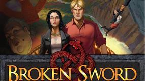 Broken Sword: The Serpent's Curse - recenzja pierwszego odcinka sentymentalnej przygodówki