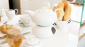 7 złotych zasad dbania o porcelanę