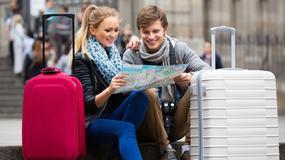 Pięć najtańszych i najdroższych jesiennych kierunków do europejskich stolic