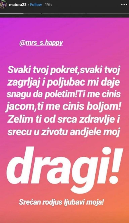 Jovana Tomić Matora