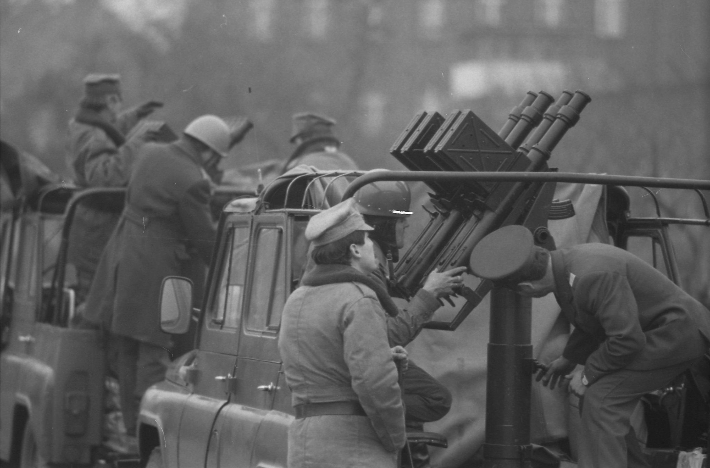 milicja obywatelska historia pdf