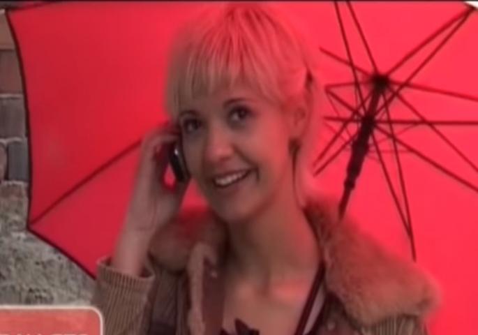 BILA JE OMILJENA VODITELJKA! Nestala iz javnosti nakon UDAJE, a evo kako danas izgleda IRENA iz ''48 sati svadba''