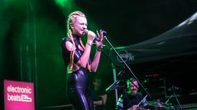 T-Mobile Nowe Horyzonty: koncerty Natalii Nykiel i Niemocy