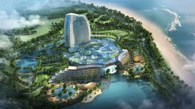 I Kina ima svoje Havaje, ali tek kad vidite kakve hotele tamo grade nećete verovati SVOJIM OČIMA (FOTO)