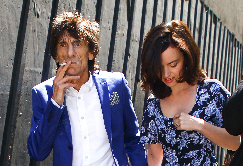 Speed Dating Melbourne Koszt