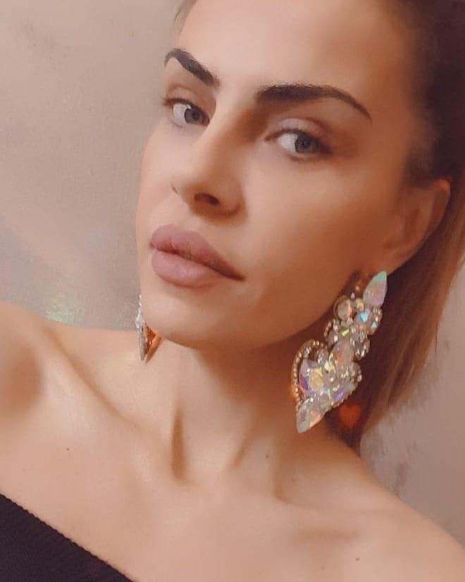 Zilha Fetić