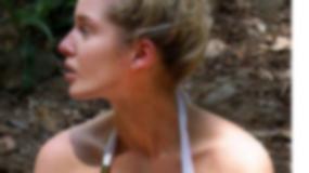 Helen Flanagan ma fantastyczne, duże piersi. Kiedyś się ich wstydziła. Uwierzycie?